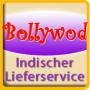 Bollywood Indischer Lieferservice